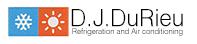 DJD Airconditioning